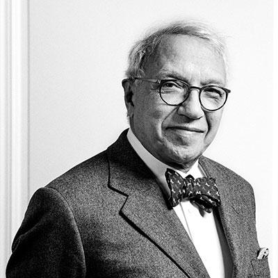 Jean-Pierre Versini-Campinchi