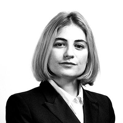 Jeanne Mudry