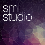LOGO-SML-STUDIO-network-thin-300x300@2x